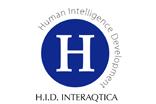 H.I.D INTERAQTICA